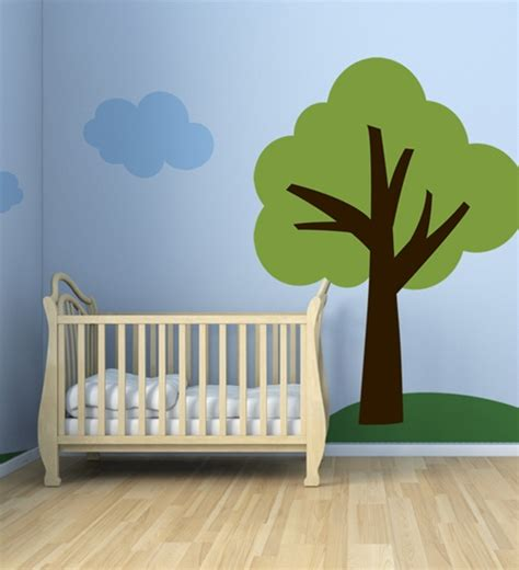 life size wall stickers life size tree wall decals large sticker tree life size
