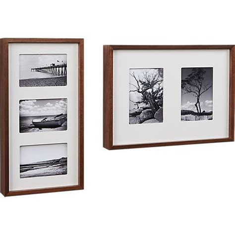 cb2 picture frames 17 best ideas about box picture frames on pinterest