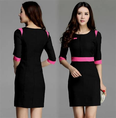 professional work dresses for women business dresses for women professional naf dresses