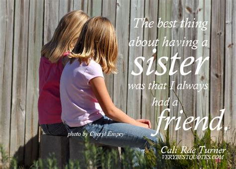 images of love of sisters the 33 all time best quotes about sisters