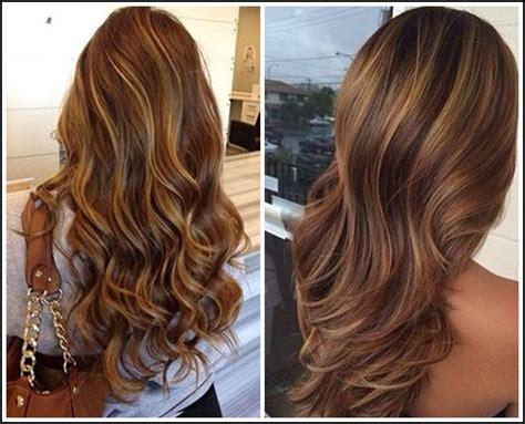 farbe za kosu za ombre trendovi boja za kosu proljeće 2015 žena ba