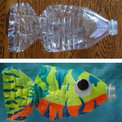 Handmade Tanglung - handmade tanglung 28 images 25 plastic bottle crafts