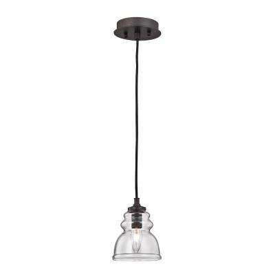hanging l shades home depot pendant shade adapter bronze pendant lights hanging lights the home depot