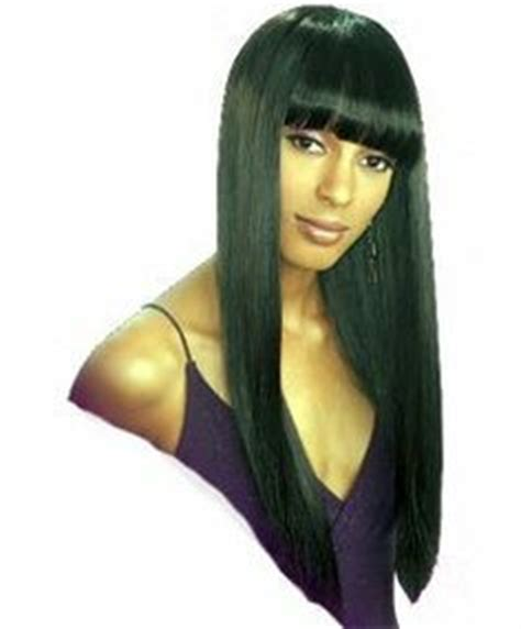 indian human hair weave au hair care styling products on pinterest wigs remy