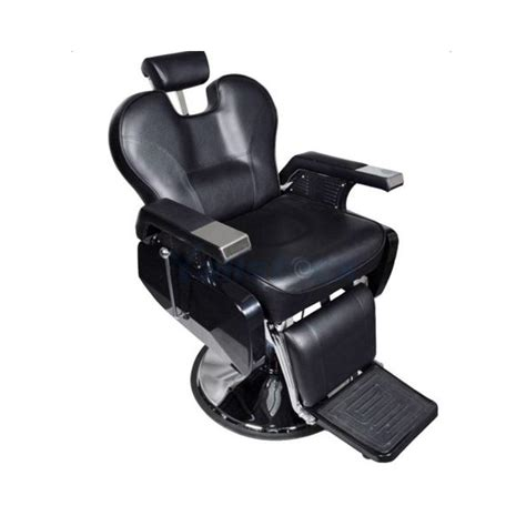 all purpose hydraulic recline barber chair all purpose hydraulic recline barber chairs salon beauty