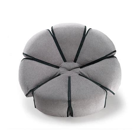 lol italian contemporary lounge chair italian designer