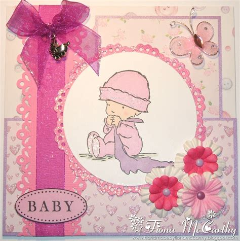 words for baby shower card quotes for baby shower cards quotesgram