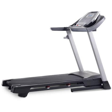 proform treadmill wiring diagram proform treadmill user