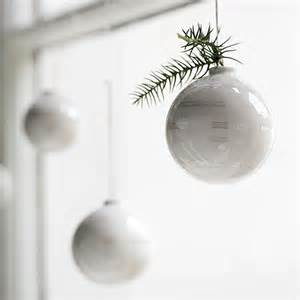 black white ornaments best 25 white ideas on white