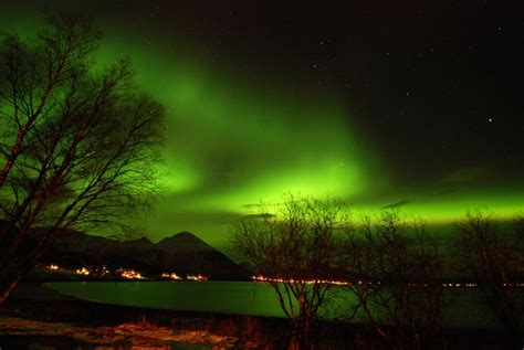 imagenes increibles full hd incre 237 ble aurora boreal en noruega fotos hd wallpapers