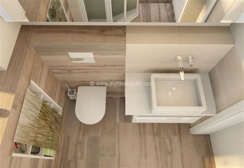 Bad Planen by Kleine Badezimmer Bilder Haus Design Ideen