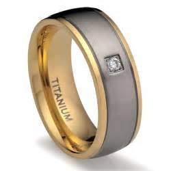 Ordinary Cheap Mens Wedding Bands #7: Wedding-rings-for-men-with-titanium.jpg