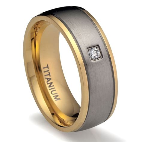 keep these points in mind when picking s wedding bands