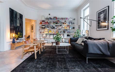 nordic home interiors interior design insight comparing nordic and japanese