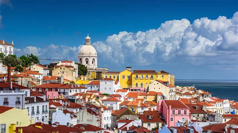 expats in portugal find housing events and forums