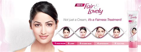 Serum Fair And Lovely 5 top best skin care brands of 2014 saloni health