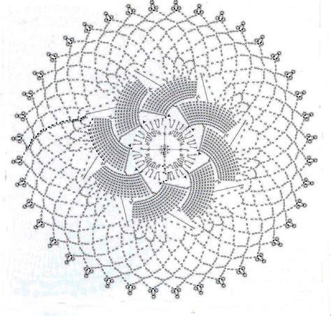 piastrelle all uncinetto schemi gratis schemi di piastrelle all uncinetto piastrelle per esterno