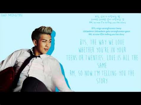download gratis mp3 bts war of harmoni 4 01 mb bts intro skool luv affair mp3 download mp3