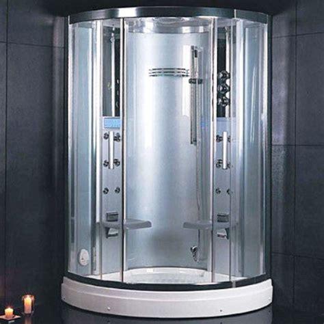 ariel platinum dz931f3 steam shower steam function 12