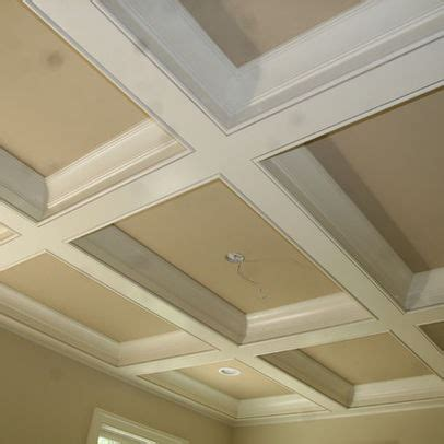ceiling crown molding in kitchen exterior photos crown