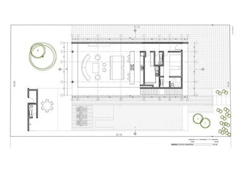 minimalist house floor plans japanese minimalist house floor plans quotes