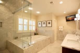 master bath picture gallery custom renovation gallery constructive inc