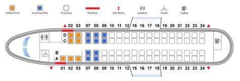 dash 8 400 seating bombardier q400 seat map seating chart flyradius