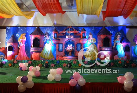 september themed events aicaevents barbie theme decorations for girls birthday