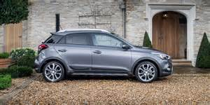 2017 hyundai i20 active review specs and price 2017