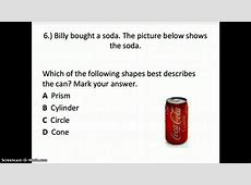 Interactive 4th Grade Math Quiz - YouTube Maths Quiz Questions With Answers For Class 10