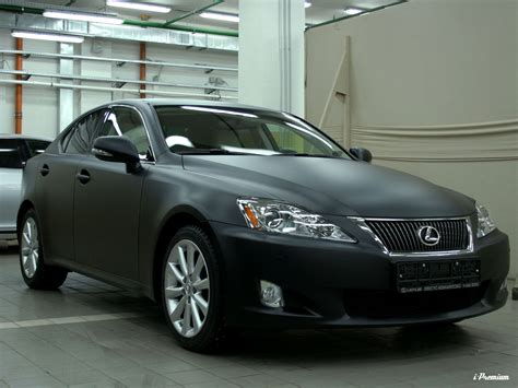 lexus is 250 lexus is 250 wallpapers hd