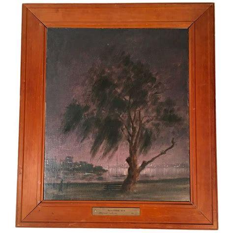 paint nite hayward hayward veal melbourne australia nocturne painting for