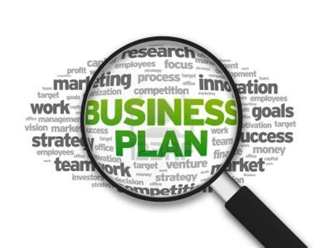 plan images how to write a locksmith business plan how to become a