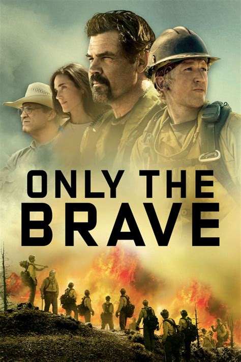 only the brave film trailer cineplex store only the brave