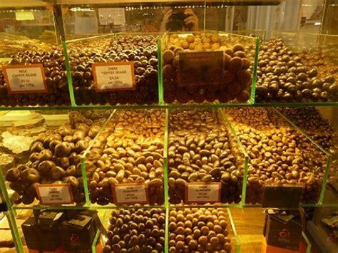 Handmade Chocolate Sydney - lindsay edmunds organic handmade chocolates sydney