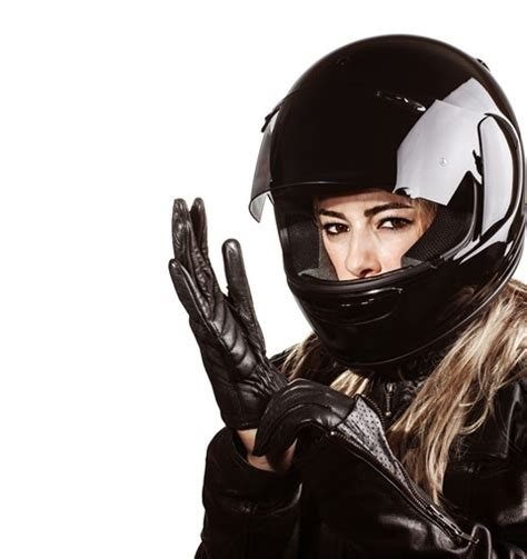 best womens hairstyles fir helmets a hairstyle friendly helmet for women might be launched