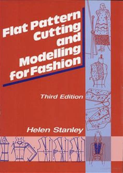 pattern drafting ebook download 1000 images about sewing books classes on pinterest