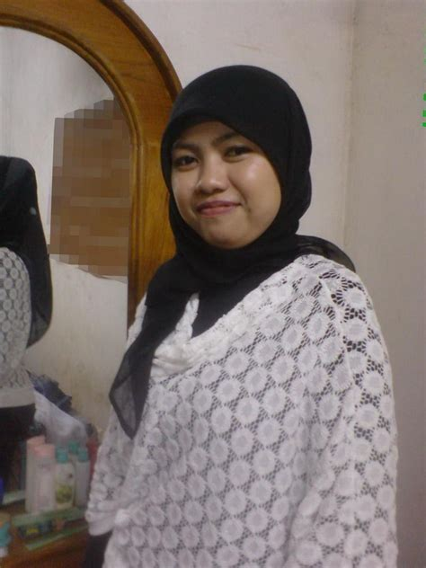 Jilbab Anak Nakal foto foto berjilbab foto