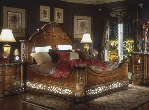 mansion bedroom furniture the most beautiful bedroom set ever bed pinterest