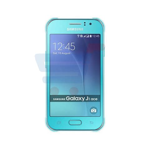 Samsung Galaxy Ace 3 Kitkat Buy Samsung Galaxy J1 Ace J111fd 4g Blue 4gb