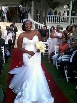 phil mphela blog sophie ndaba and pastor harrington call sophie ndaba gets married again frankly speaking tvsa