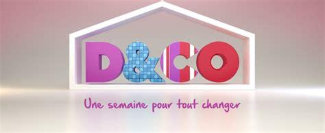 D Co by D Co Sur M6 Toutes Les 233 Missions Sur La D 233 Coration Sur