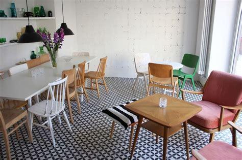 stuttgart west cafe 14 besten my stuttgart favourites bilder auf