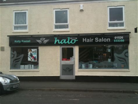 where can i find a hair salon in new baltimore mi that does black hair location halo hair and beauty salon