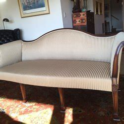upholstery stamford ct little joe upholstery 17 billeder antikviteter 94