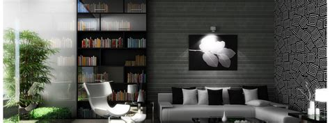 best interior design companies in thrissur kerala for homes