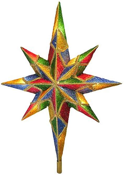 star topper clipart clipart suggest