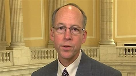 greg walden book greg walden this place needs a vacuuming
