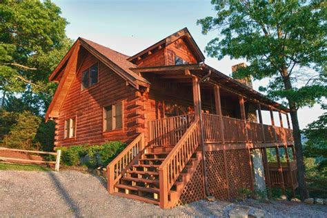 Cabin Resorts In Sevierville Tn by Cove Mountain Resorts Rv Park Sevierville Tn Updated