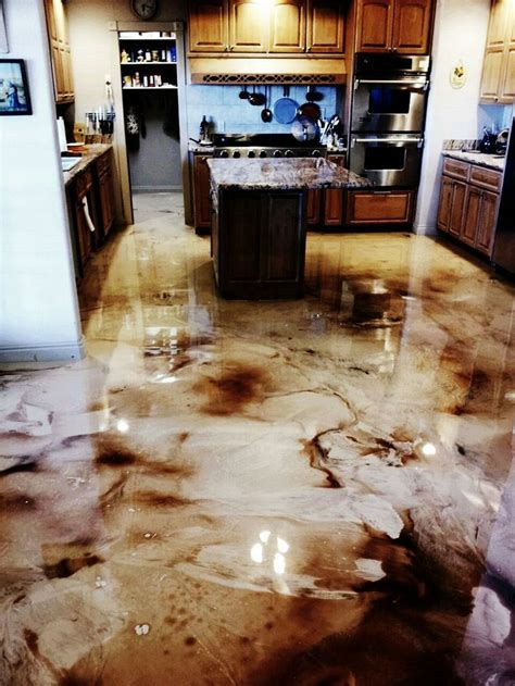 epoxy floor paint diy houses flooring picture ideas blogule